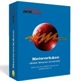 NetworkAcc J2ME Edition – 15% Sale