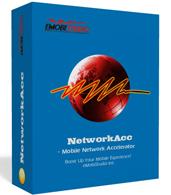 Secret NetworkAcc Windows Mobile Edition Coupon Discount