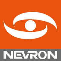 Nevron Vision for .NET Pro. + Subscription – 15% Sale