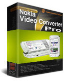 Nokia Video Converter Factory Pro Coupon