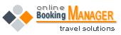 OBM – Car Rentals – 15% Discount