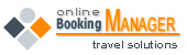 Online Booking Manager OBM – Tours / Excursions – One Year License Coupon