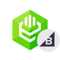 Devart – ODBC Driver for BigCommerce Coupon Discount