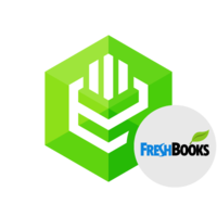 ODBC Driver for FreshBooks Coupons 15% Off