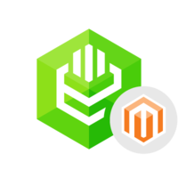 ODBC Driver for Magento – 15% Discount