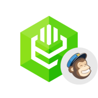 15% Off ODBC Driver for MailChimp Coupon
