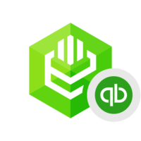 Exclusive ODBC Driver for QuickBooks Coupons