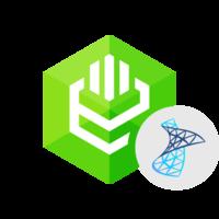 Devart ODBC Driver for SQL Azure Coupon