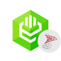 15% off – ODBC Driver for SQL Server