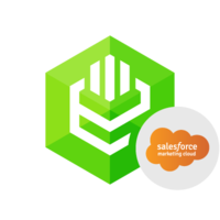 15% off – ODBC Driver for Salesforce Marketing Cloud
