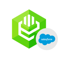 15% ODBC Driver for Salesforce Coupon