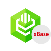 ODBC Driver for xBase Coupon Code 15%