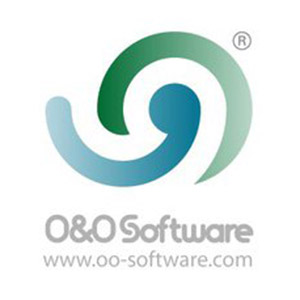 O&O DiskImage 11 Pro for 1 PC – Coupon