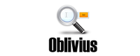 Cyber-Software Oblivius – Platinum Coupon Sale
