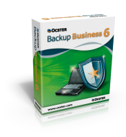 Ocster Backup Business 6 Coupon Code 15%
