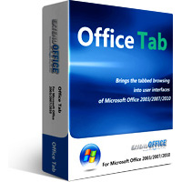 Office Tab Coupon – 25% OFF