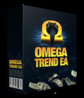 Omega Trend EA – 15% Sale
