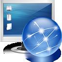 Exclusive Online CPHQ Preparatory Program Coupon Code