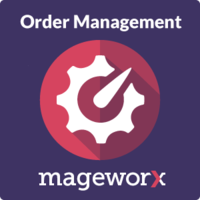 Exclusive Orders Management Coupon