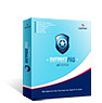 Outpost Antivirus Pro (32 bit 1 Year) Coupon Code 15%