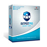 Agnitum OutPost – Outpost Security Suite Pro (32 bit 1 Year) Coupons