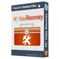 PC Data Recovery Coupon Code 15% Off
