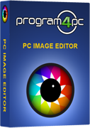 15% PC Image Editor Coupon Discount