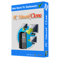 PC Disk Tools – PC Network Clone Sale