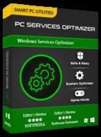 Amazing PC Services Optimizer 3 PRO Coupon