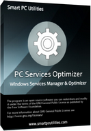 PC Services Optimizer Pro Coupon