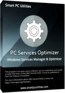 Exclusive PC Services Optimizer Pro Coupon Discount