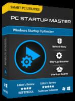 PC Startup Master 3 PRO Coupons