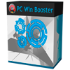 PC Win Booster – 15% Off