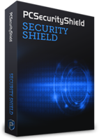 iS3 PCSecurityShield- Security Shield -10PC-1 Year Subscription Discount