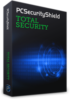 PCSecurityShield Total Security 5PC-1 Year Subscription Coupon Code