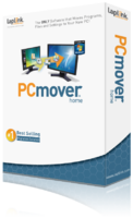 Exclusive PCmover Home Coupon