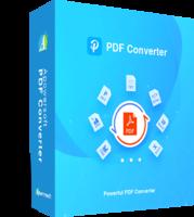 PDF Converter Commercial License (Lifetime) Coupon