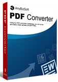 PDF Converter for Windows – 15% Off