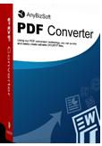PDF Converter for Windows – 15% Off