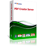 soft Xpansion GmbH & Co. KG PDF Creator Server Coupon Code