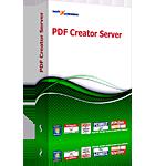 soft Xpansion GmbH & Co. KG PDF Creator Server Coupon Code