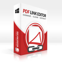 PDF Link Editor Pro Coupon