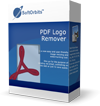 Exclusive PDF Logo Remover – Business License Coupon Code