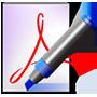 SoftOrbits – PDF Logo Remover Coupon Discount