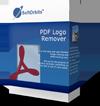 15 Percent – PDF Logo Remover