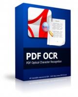 PDF OCR Coupon