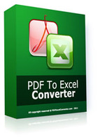 Reezaa PDF To Excel Converter Discount