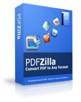 PDFZilla Coupon Sale