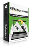 PDFtoImage Converter Coupon