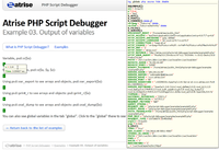Exclusive PHP Script Debugger 4.x.x Coupon Sale